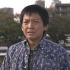 浅草下町通交番 子連れ巡査の捜査日誌.mpg_005823651