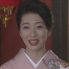 京都祇園入り婿刑事事件簿8』1.mpg_000660459
