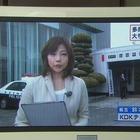 監察医 篠宮葉月 死体は語る13.mpg_001252050