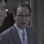 遺留捜査スペシャル(2013年)第1作.mpg_003204701