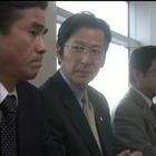 日向夢子調停委員事件簿3.mpg_003287784