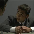 刑事調査官 玉坂みやこ2』1.mpg_000493025