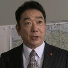『検事・霞夕子7~死人に口あり~』1.mpg_001754252
