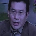 ホームドクター・神村愛2~看取りの.mp4_006079540