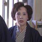 『温泉仲居探偵の事件簿 宇奈月~魚津連続殺人事___1.mp4_002520751