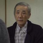 保険調査員 ベランダ殺人事件.mpg_003272702