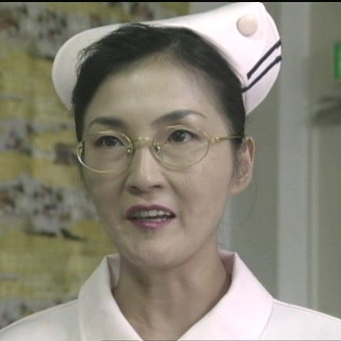 オールキャスト2時間ドラマ : ナ...