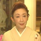 西村京太郎スペシャル 警視庁三ツ星刑___1.mpg_005920915