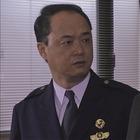 夏樹静子サスペンス Wの悲劇』[字]1.mpg_006373100