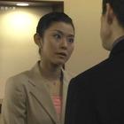 警視庁特捜刑事の妻1.mpg_004534396