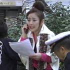 萬屋長兵衛の隅田川事件ファイル11.mpg_003622785