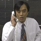 夏樹静子の駅に佇つ人』[字]1.mpg_000711477