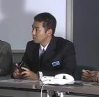 西村京太郎サスペンス 寝台特急(ブルートレイ.mpg_002669266