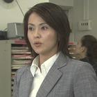 弁護士高見沢響子81.mpg_001321687