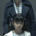 松本清張没後20年特別企画 事故~黒い画集.mpg_001181079