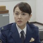 再捜査刑事・片岡悠介11.mpg_004514843