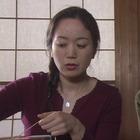 女の中の二つの顔』主演:余貴美子[字]1.mpg_000754820