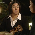 弁護士・森江春策01.mpg_004659187