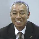 黒薔薇2 刑事課強行犯係 神木恭子.mpg_001665397
