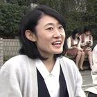 西村京太郎サスペンス 寝台特急「はやぶさ」.mpg_001429327
