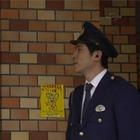 偽証法廷』出演:寺脇康文.mp4_003142839