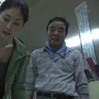 『松本清張スペシャル 疑惑』1.mpg_006164024