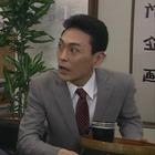 京都・華やかな密室殺人事件![字][再]1.mpg_000170103