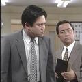 浅見光彦シリーズ8「鳥取雛送り殺人.mpg_000900399