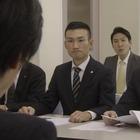 おかしな刑事スペシャル[解][字]1.mpg_001928259a