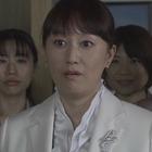 松本清張特別企画「聞かなかった場所」.mpg_006822849