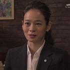 西村京太郎サスペンス 鉄道捜査官[解][字]1.mpg_35495793667