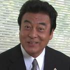 捜査検事 近松茂道4.mpg_000292792