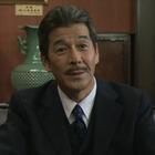 『女医・倉石祥子~死の点滴~』1.mpg_004593121