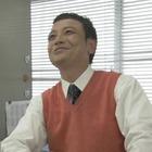 税務調査官・窓際太郎の事件簿25.mpg_002386617