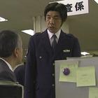 夏樹静子の駅に佇つ人』[字]1.mpg_002541739