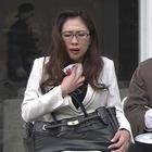 ホームドクター・神村愛2~看取りの.mp4_000535434