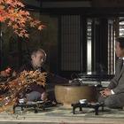 西村京太郎サスペンス 寝台特急「はやぶさ」.mpg_003829926