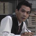 指名手配▽渡辺謙、永島暎子.mp4_002319383
