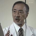 警視庁心理捜査官 明日香11.mpg_001254353