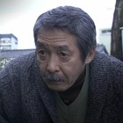 弁護士 一之瀬凛子22.mpg_005797291
