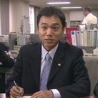 検事 霞夕子3.mpg_001211143