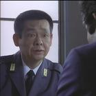 松本清張スペシャル「捜査圏外の条件」1.mpg_001108140