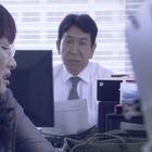 松本清張特別企画「鉢植を買う女」』[字]1.mpg_000231631