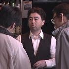 弁護士高見沢響子12「観覧車の男」1.mpg_003801798