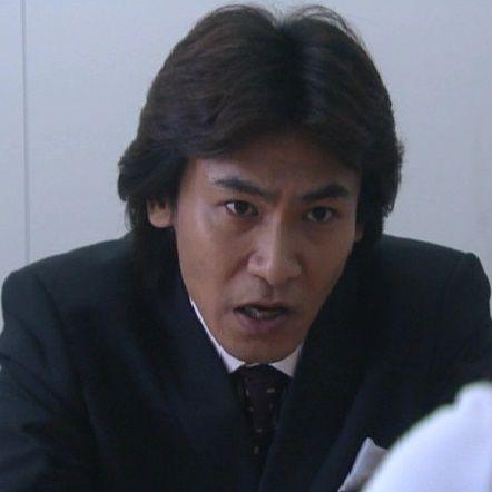 mpg_002624725 オールキャスト2時間ドラマ : ブランド刑事-第1作(2006年)