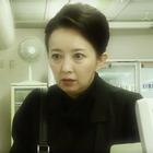警視庁南平班 七人の刑事⑪」[解][字]1.mpg_005310271