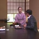 おかしな刑事スペシャル[解][字]1.mpg_004793155