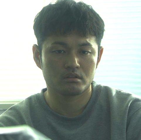 篠塚勝の画像 p1_11