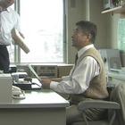 山岳刑事 日本百名山殺人事件1.mpg_000120487