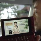 タクシードライバーの推理日誌27.mpg_000016049